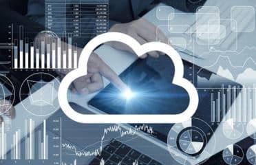 Cetrix Cloud Services