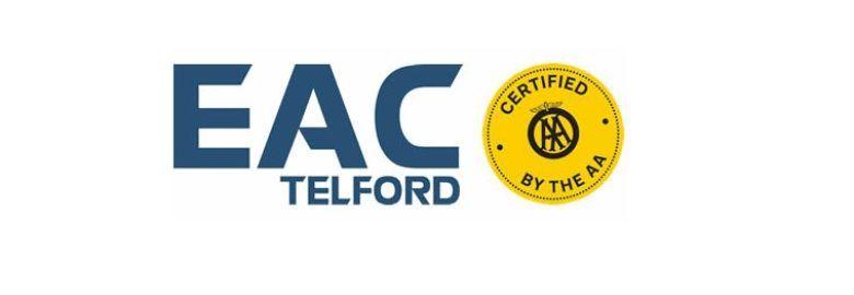 EAC Telford Ltd