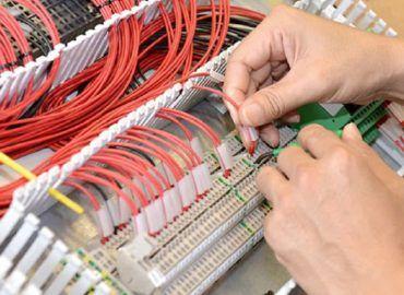 Plumbing Electrical Engineering