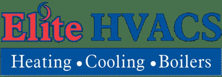 Elite HVACS Heating & Air