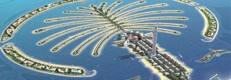 Etihad UAE VISA