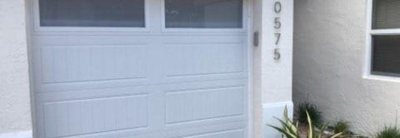 Garage Door Repair Canyon Country