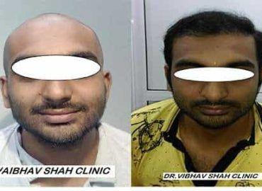 Dr Vaibhav Shah Clinic