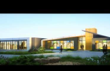 Hoppers Crossing Montessori Centre