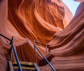 Lower Antelope Canyon Tours, LLC