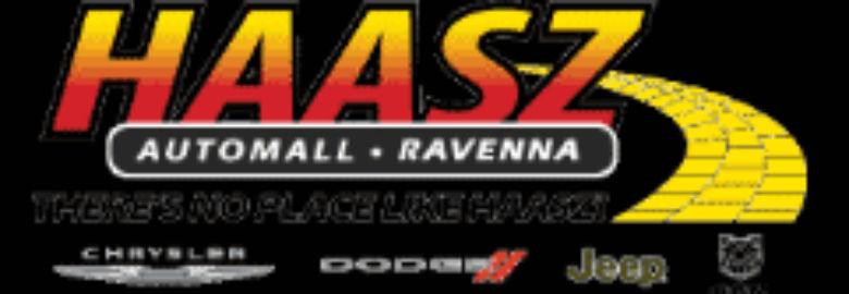 Haasz Automall of Ravenna