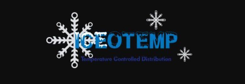 Iceotemp Ltd