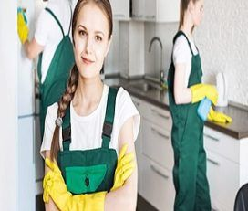 House & Office Cleaning Service West Palm Beach