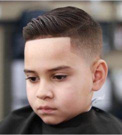Well Kept Barbershop