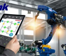 Eelinktech – Leading IoT Device Manufacturer in World
