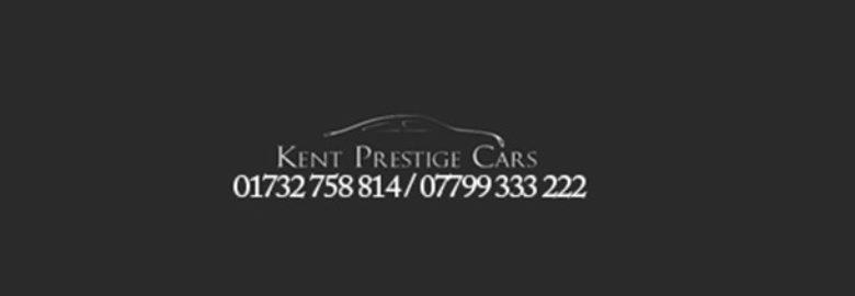 Kent Prestige Cars