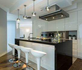 Kitchen Remodel And Design Pleasanton