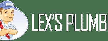 Lex's Plumbing of McKinney