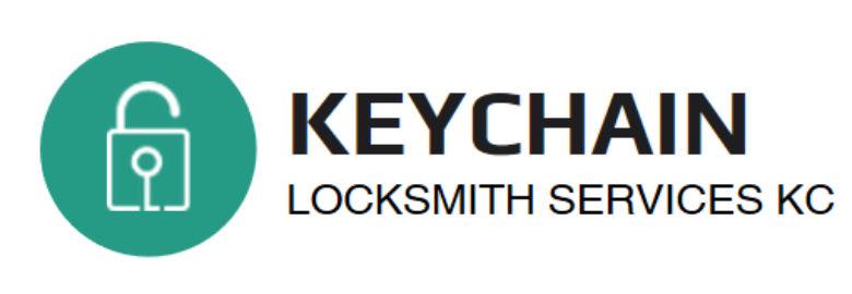 KeyChain Locksmith