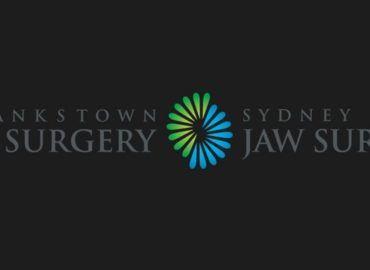 Bankstown Oral Surgery