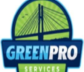 Green Pro Services