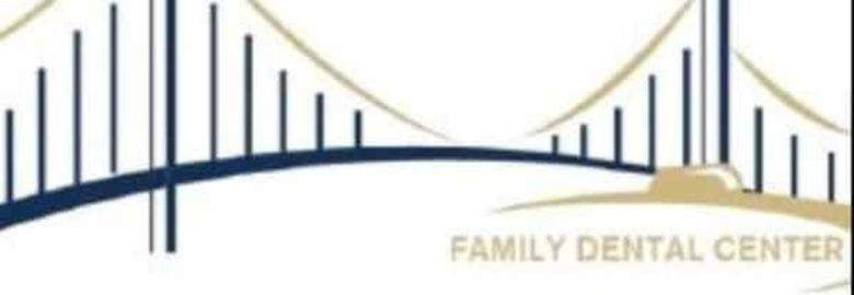 Bridgeworks Family Dental Center