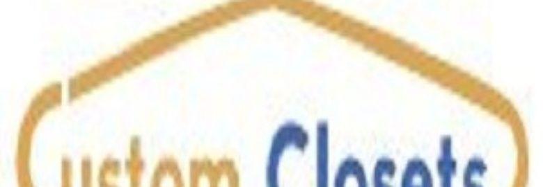 Custom Closets Cobble Hill