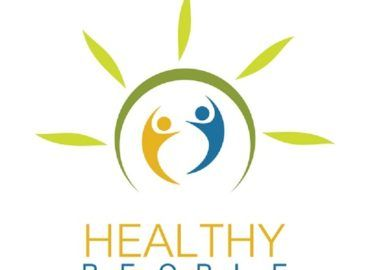 Inam Health Company