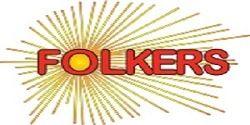 Folkers Window Company
