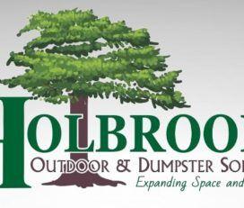 Holbrooks Outdoor & Dumpster Solutions