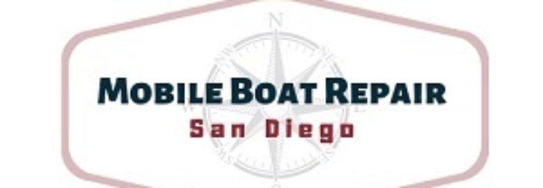 San Diego Boat Repair