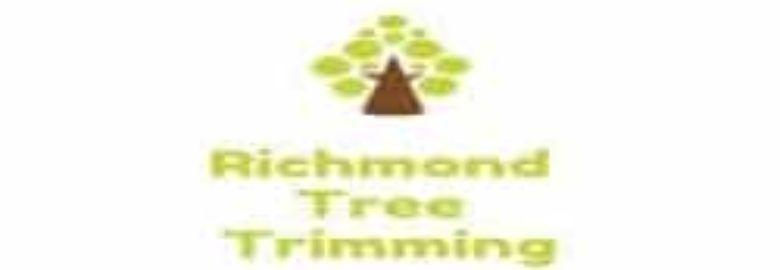 Richmond Tree Service