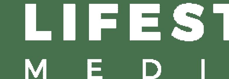 Lifestyle Medical Redlands