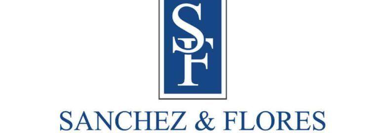 Sanchez & Flores, Attorneys at Law LLC