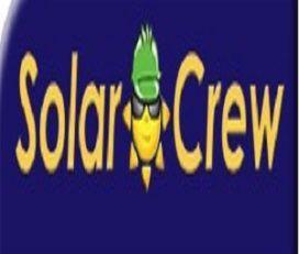 Solar Crew
