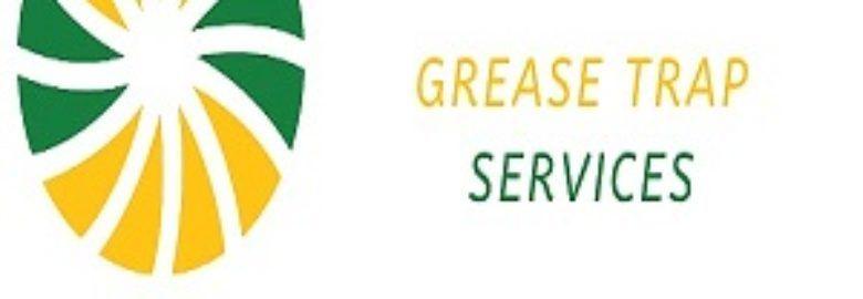 फिलाडेल्फिया ग्रीस ट्रैप क्लीनिंग
