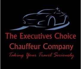 The Executives Choice Chauffeur Company