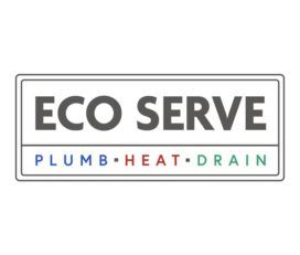 ECO-Serve Ltd
