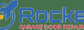 Rocket Garage Door Repair
