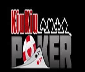 kiukiu Poker IDN
