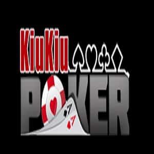 Kiukiu Poker Idn 1 Photos 0 Reviews Services Rt 7 Rw 1 Duren Tiga Kec Pancoran Kota Jakarta Selatan Jakarta Jakarta 12760 Indonesia Topgoogle