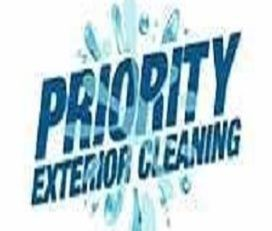 Priority Exterior Cleaning, LLC