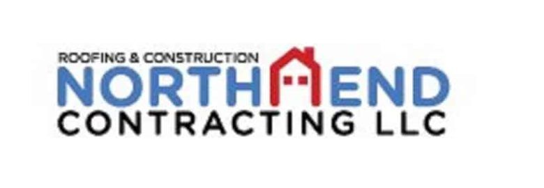 North End Contracting LLC
