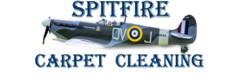 Spitfire Carpet Cleaning