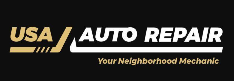 BMW And Mercedes Repair