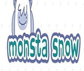 monsta snow