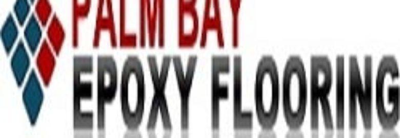 Palm Bay Epoxy Flooring