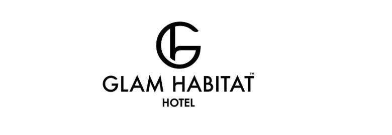 Glam Habitat Hotel