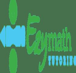 Ezy Math Tutoring