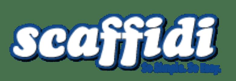 Scaffidi Auto Dealership