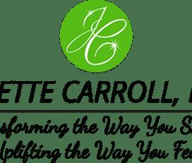 Janette Carroll DDS