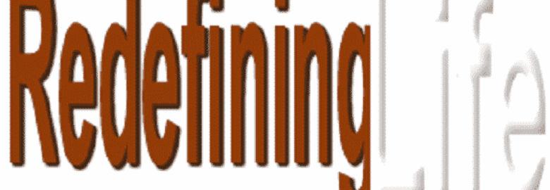 Redefining Life LLC
