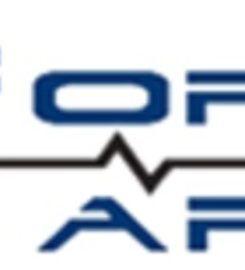 G-Force Jars, LLC