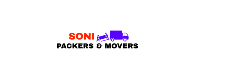 Soni Packers & Movers Kalyan