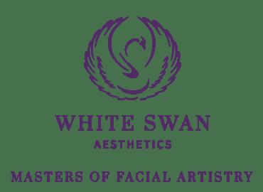 White Swan Clapham